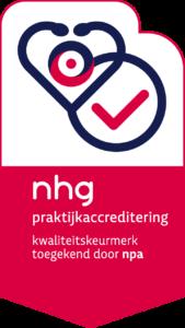 NHG keurmerk